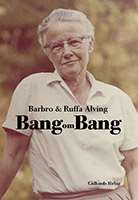 Omslag till boken Bang om Bang.