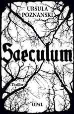 Omslagsbild till Saeculum.