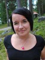 Lisa Eriksson
