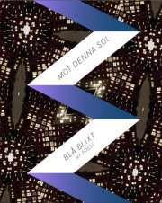 Omslagsbild till boken Blå blixt: Mot denna sol