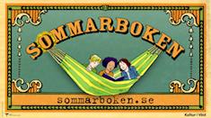 Sommarboken i Älvkarleby