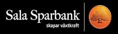 Logotype Sala Sparbank