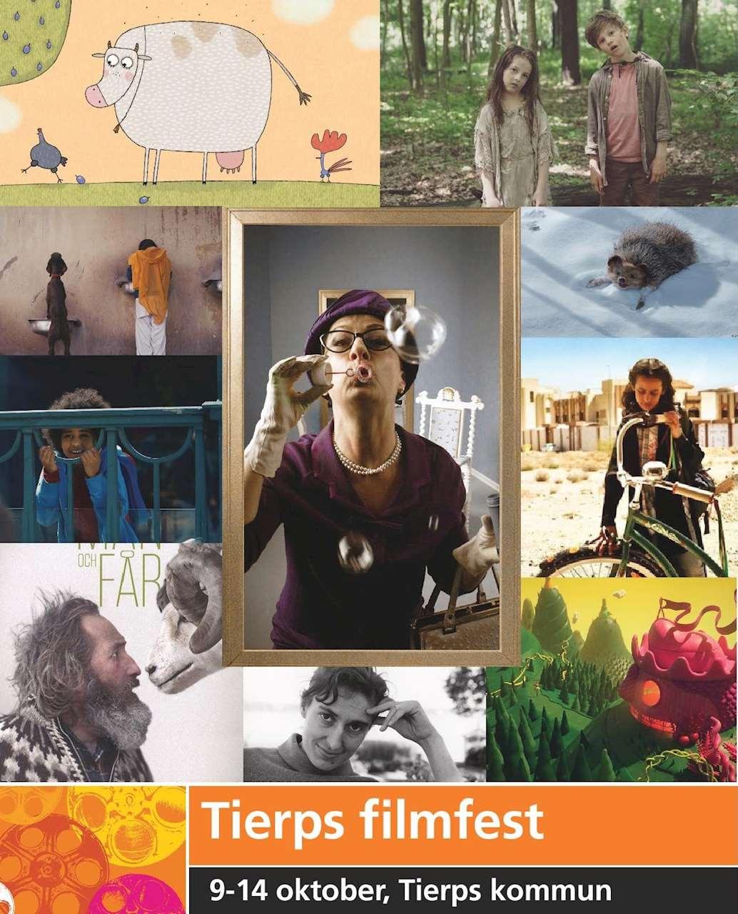 Filmtips 14 oktober